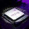 【グラボなしでも遊べる!】AMD社「Ryzen 7 PRO 4750G」をレビュー(Vega編)