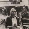 Polly もしくは おたけさん ※ (1991. Nirvana)
