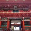 秋葉原駅から神田明神(神田神社)へのアクセス(行き方)