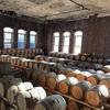 NY最古のウィスキー蒸留所、Kings County Distilleryの見学ツアーに行ってきた!
