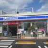 コンビニ業態6月の通信簿(速報値)(2016/7/20)