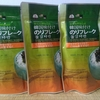【コストコ】韓国味付けのりフレーク80g×3袋(税込1498円)