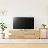 おすすめのテレビ台一覧。インテリアで重要なテレビ台を価格と品質・デザインから選ぼう!