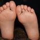 足つぼ押すなら足つぼマット!おすすめ足つぼマットは絶対コレ!