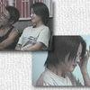 マリコはリタイアをしてひさしへ告白を決意する/初代あいのり第31話のネタバレ