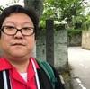 鶴ヶ城へ約30年ぶりに行ってきました。
