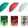 【グッズ】「名探偵コナン」 和傘 2018年7月頃発売予定