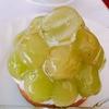 【愛知県名古屋市瑞穂区】Patisserie Chez KOBE…有名なケーキ屋さん☆デート☆