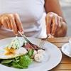 食べても太らない食べ物9選!太りにくい食事方法を加えて楽しくダイエット!