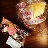 Happy Valentine♡ご来店頂いたお客様にもれなくチョコをプレゼント!