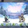 【ストーリー】第2部-7章-2節「魔道騎士の剣」ルナティックに挑戦!