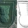 【遺跡】前方後円墳と壺 古墳の形の謎解明