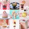 【2019年春】カフェ&テイクアウトの桜スイーツまとめ【随時食レポ更新♪】