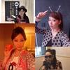 アキコ先生に学ぶ 「みんなのk-pop[うた]) 」講座
