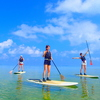 島旅で最高の思い出を〜西表おすすめSUPツアー