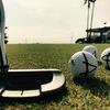 【ゴルフ】惨敗。ティフトン芝のグリーンには気を付けろ。ボクの言い訳を聞いてくれ。