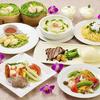 【オススメ5店】北九州(小倉・門司)(福岡)にある広東料理が人気のお店