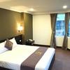 プノンペンに東屋ホテルが新規オープン!