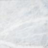 石の博物館めぐり【D】:イタリアの石材
