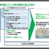 【福山市】枝広市長の掲げる3つの備え 福山市の取組を知ろう