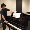 ジャズピアノ講座~アドリブ編~