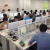 都市とITとが出合うところ 第39回 情報処理教育プログラム (1)