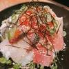 【食べログ】北新地の裏路地にある魅力的な隠れ家居酒屋藤彩