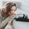 治験とは?20代女性におすすめの治験バイトを4つ紹介する