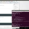 do-release-upgradeによるUbuntuアップグレードで「修復不可能な問題」と表示された時の対応
