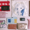 【#カバンの中身】Webメディア企画/28歳/港区勤務 のバッグの中身をお見せするよ