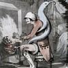 江戸時代の「マラリア」