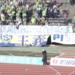 讃岐 VS 湘南 まったくいいところなく完敗。負けるべくして負け