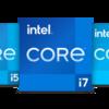 第11世代デスクトップ向けCore「Rocket Lake-S」は2021年3月に登場する Z490と互換性あり