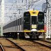 阪神1000系 1209F 【その6】