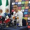 メキシコリーグ2017年後期 第5節 プレビュー