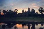 【夏休み特集】この夏、絶対に行くべきカンボジアの観光まとめ