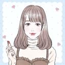 koma's blog