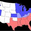『テキサス・チェーンソー』とアメリカ南部へのシンパシー。