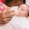 母乳とミルクの使い分けのまとめ、母乳は大切!しかし、赤ちゃんに合わせることが大切。