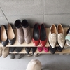 Shoes Holic