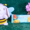 【アンディコ マンゴーナタデココアイスバー】ファミリーマート 6月2日(火)新発売、ファミマ コンビニ アイス 食べてみた!【感想】