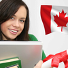 Du học Canada chương trình CES - Canada Express Study