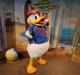 WDWひとり旅2019(ミニーのサマータイムダイン) / Traveling Alone to Walt Disney World (Minnie's Summertime Dine)