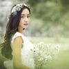 ◆新曲『眠れる森の舞踏会』大自然をテーマにした綺麗な曲です♪◆