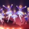 劇場版ラブライブ!サンシャイン!!The School Idol Movie Over the Rainbow沼津現地調査結果報告書「鉄塔問題の最終的解決」