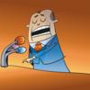 スピーチの緊張対策5つ – 震えや緊張を克服する