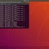 UbuntuでKotoをマイニングしてみる