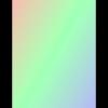 swiftでグラデーションがかかったViewを作成する[CAGradientLayer][swift3.0]