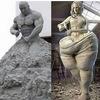 ダイエットのモチベーションが上がる画像を集めてみました!