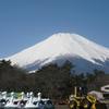 富士山旅行3